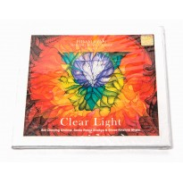 CD Clear Light
